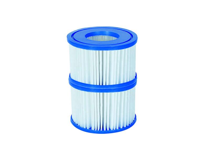 bestway filter gr en gr 1 2 3 4 6 filterkartuschen f r pool pumpen ebay. Black Bedroom Furniture Sets. Home Design Ideas