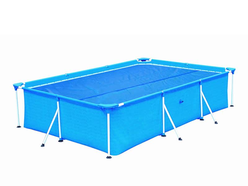 TELO solare copertura per Piscina Pellicola Solare 732x366 piscina rettangolare telone TERMICO PROTEZIONE